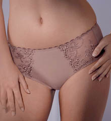 Anita Scarlett Brief 1449