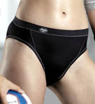 Anita Active High Waist Brief Panty 1521