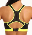 Active Racerback Sports Bra Image