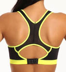 Active Racerback Sports Bra