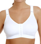 Anita Active Front Close Sports Bra 5523