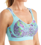 Anita Molded Sports Bra 5527