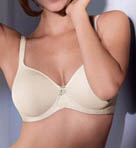 Rosa Faia Kelly Spacer Foam Underwire Bra