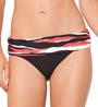 Anne Cole Swimwear