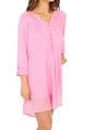 Merry & Bright Long Sleeve Sleepshirt Image