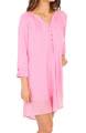 Merry & Bright Long Sleeve Sleepshirt Image