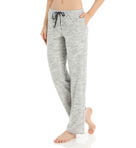Novelty Cotton Poly Jersey Long Pant Image
