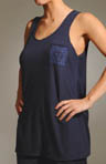 Classics Tank with Soft Shelf Bra
