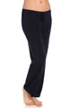 Anne Klein Animal Long Pant 8610396