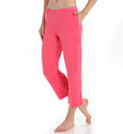 Cheery Cropped Pant Image