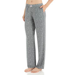 Anne Klein Novelty Long Pant 8610411