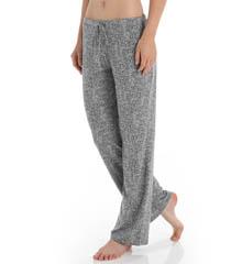 Anne Klein Ritzy Long Pant 8610415