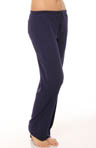 Anne Klein AK Endless Comfort Pant 8612076