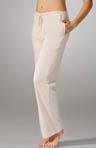 AK Klassic Drawstring Pants with Pockets