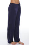 Anne Klein Playing It Cool Pant 8710291