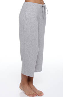 AK Klassics Cropped Pant