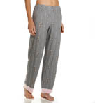 Novelty Long Pant Image