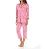 Anne Klein Sleepwear