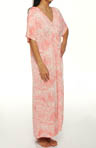 Anne Klein Caftan Chic Long Caftan 8810310