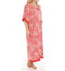 Anne Klein Liberty Long Caftan 8810389