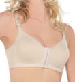 Annette Post Surgery Bra 10479