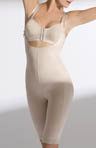 Post Lipo and Tummy Tuck Compression Garment
