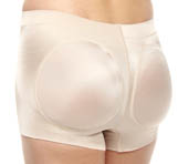 Boyshort Shapewear