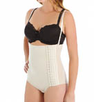 I-Control Post Surgical High Waist Girdle Image