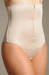 Annette Power Curves Hi-Waist Control Thong PC-17420
