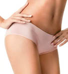 Swappers Hipster 2 Pack Panty