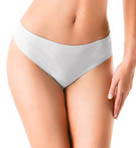 Annette Swappers Thong 2 Pack S304