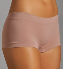 Swappers Boyshort 2 Pack Panty