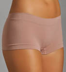 Annette Swappers Boyshort 2 Pack Panty S305