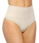 Annette Waist Control Thong SW-230