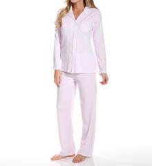 Aria Dreams Long Sleeve PJ Set 8914917