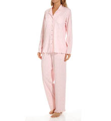 Aria Lullables PJ Set 8914918