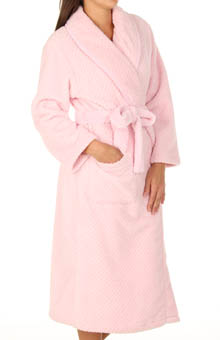 Aria Ballet Wrap Lovely Robe A861965