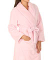 Ballet Wrap Lovely Robe Image