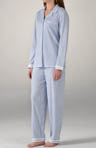 Loving the Blues Long Sleeve PJ Set