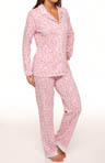 Holiday Cheer Long Sleeve PJ Set