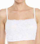 Arianne Pikabu Mini Lace Cami 5201