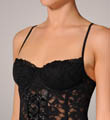 Arianne Marilyn Padded Underwire Bustier 5339