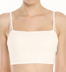 Pikabu Mini Solid Cami
