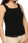 Arianne Plus Size Victoria Camisole 5655X
