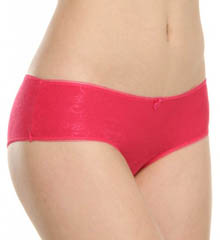 Arianne Jade Hipster Panty 7738