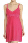 Arianne Stacy Chemise 8357