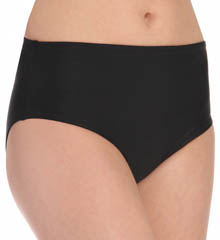 Assets by Sara Blakely Classic Brief Swim Bottom 1530