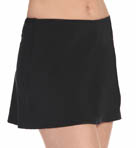 Assets by Sara Blakely Skirted Swim Bottom 1561