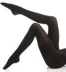 Assets by Sara Blakely Solid Terrific Tights 158B