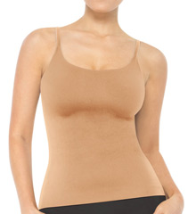 Assets by Sara Blakely Fantastic Firmers Camisole 1642